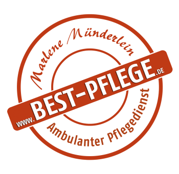 Ambulanter Pflegedienst Freiburg